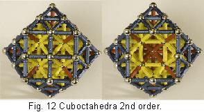 12_cubocta2F