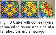 13_cube