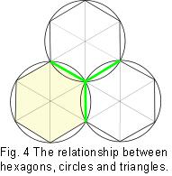 4_hexcircles
