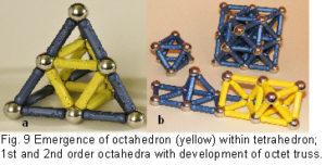 9_octahedra