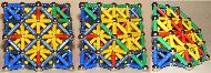 cube_corners