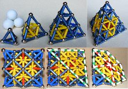 tetracube