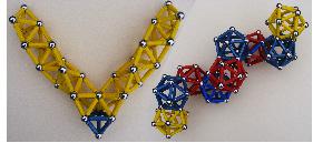 tetra,icosa_polymers